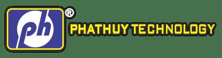 Phát Huy Technology