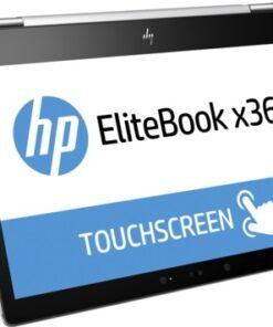 Laptop HP EliteBook X360 1030 G2