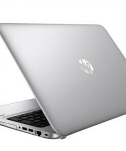 Laptop HP Probook 450 G4-Z6T17PA
