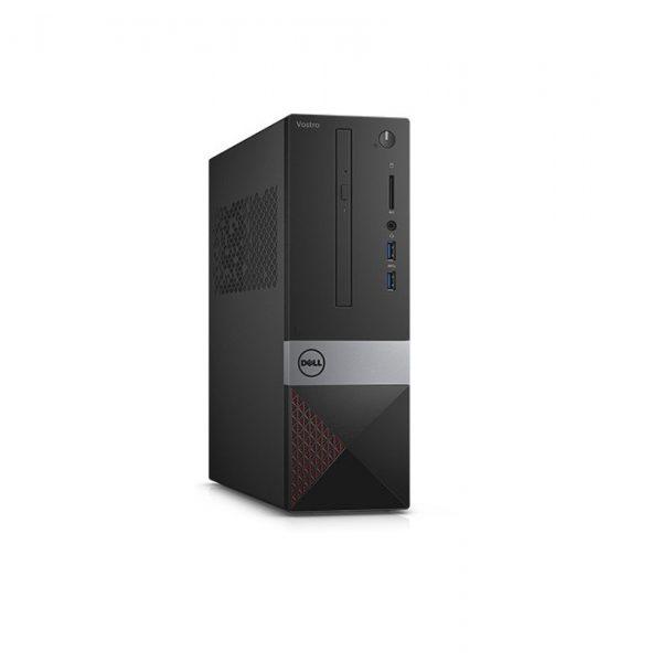 PC Dell Vostro 3268SFF-70119900