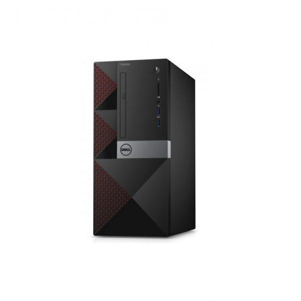 PC Dell Vostro 3668MT-70126168