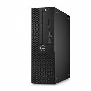 PC Dell Optiplex 3050SFF
