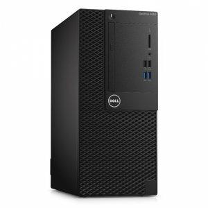 PC Dell Optiplex 3050MT